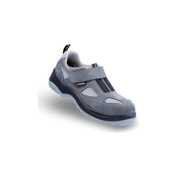 İş Ayakkabısı 2